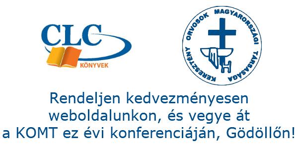 KOMT Konferencia október 12-13.