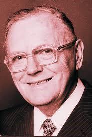 Roy Hession