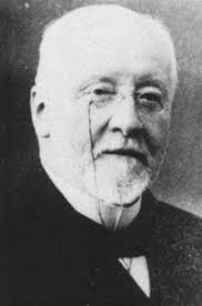 Henri Rossier
