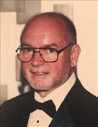 William J. Weatherby