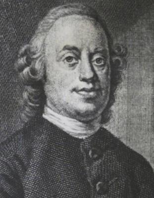 Duitsch Krisztián Salamon