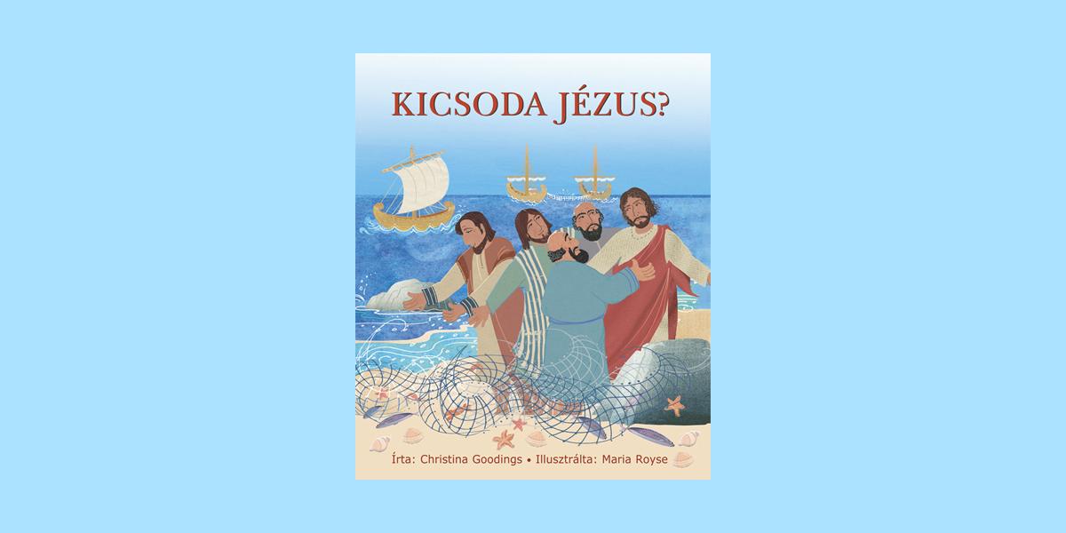 2kicsoda-jezus-180414