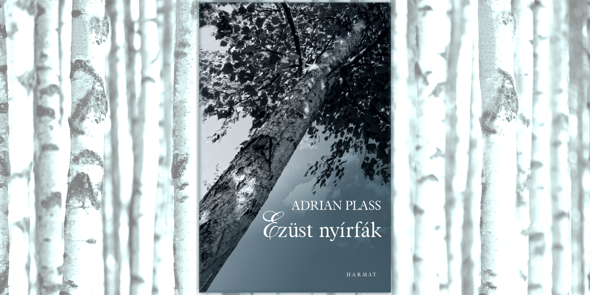 2ezust-nyirfak-banner-180710