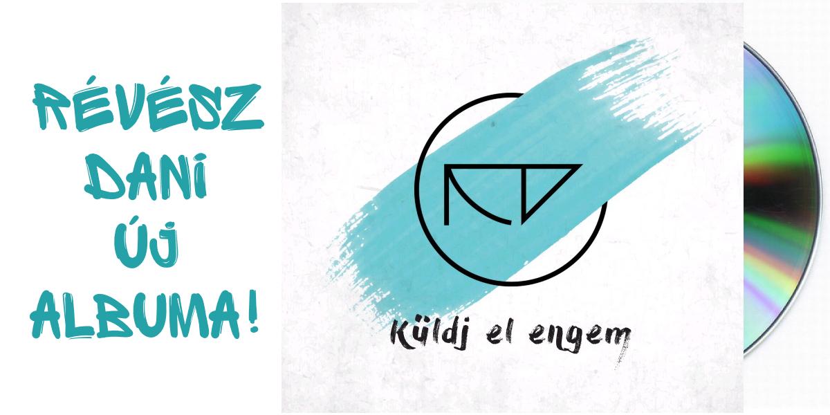 2kuldj-el-banner-180823