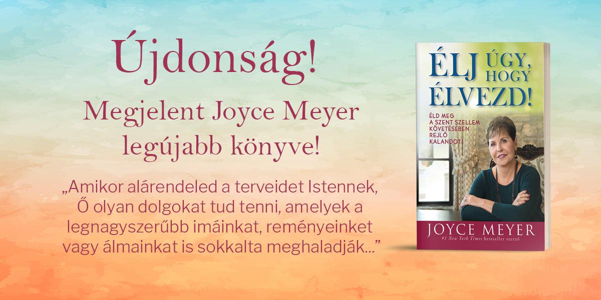 2JM_éljugyhogyelvezd_weblapcover