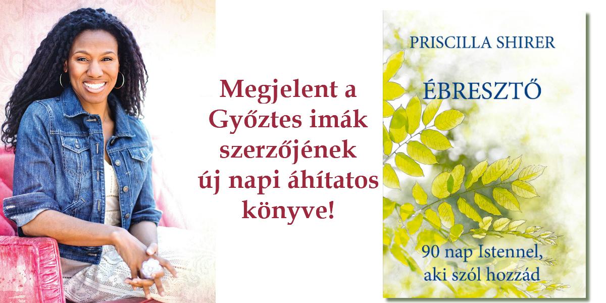 4ebreszto-banner-181130