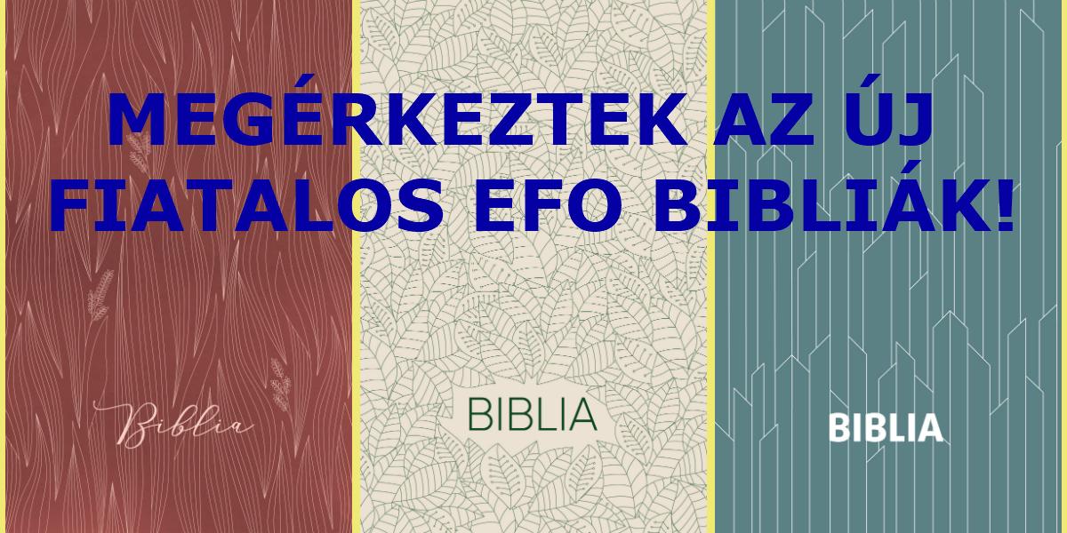 2EFO-uj-boritok-191105