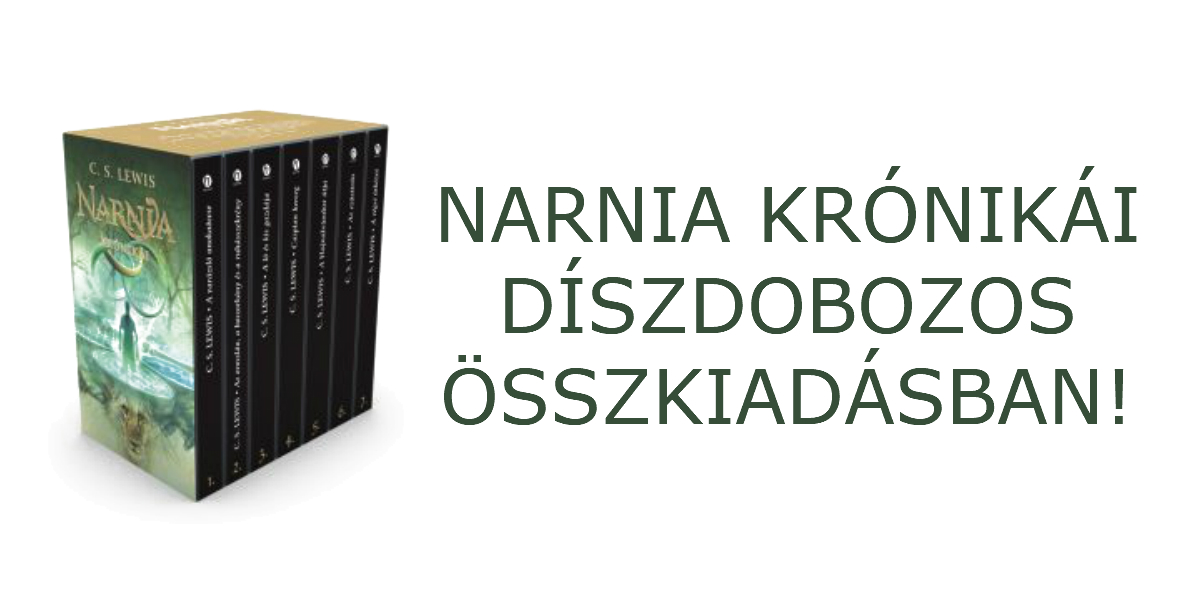 1narnia-dobozos-191114