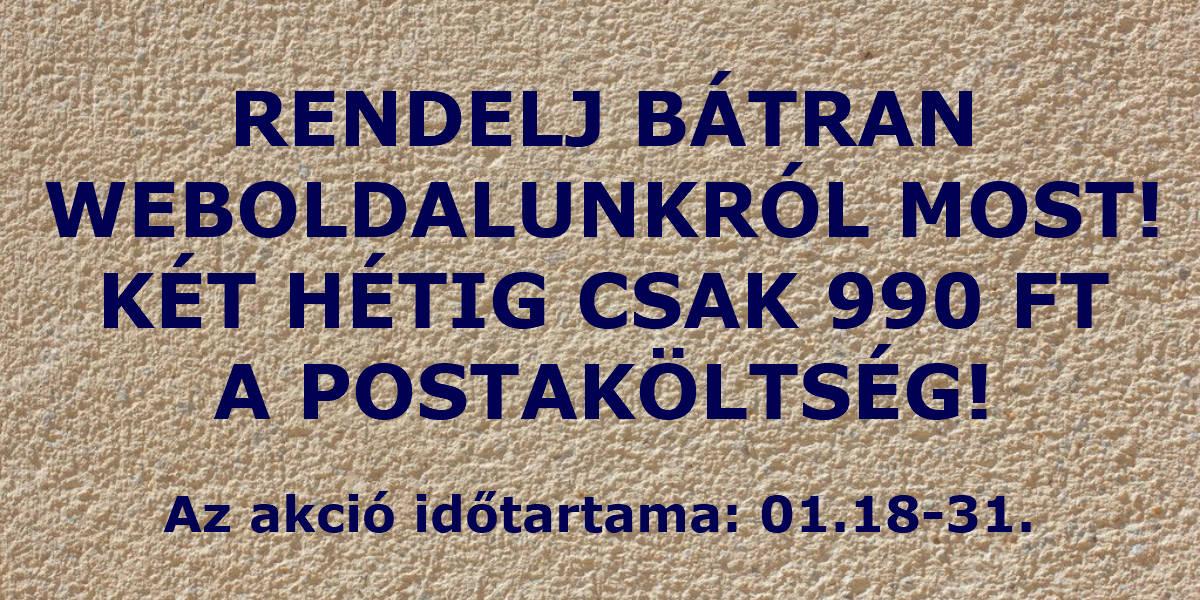 1postaktg-banner-200118C