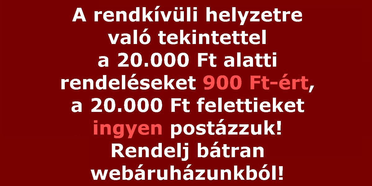 00postaktg-marc-200319b
