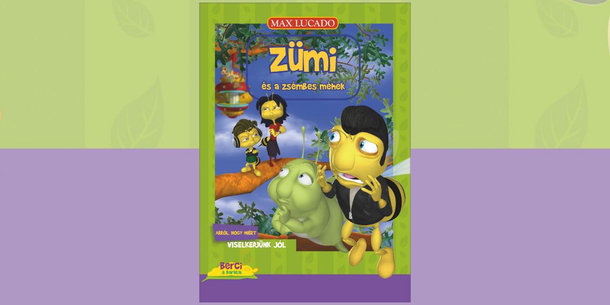 1zumi-es-a-zsembes-200627