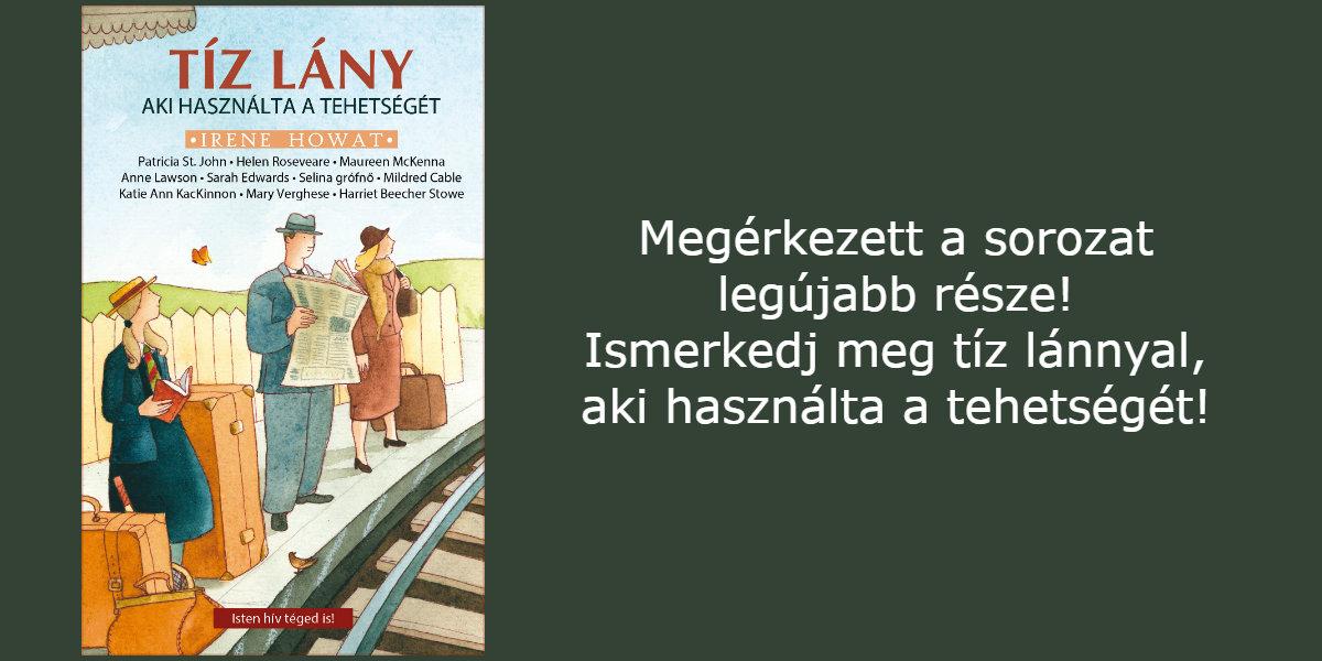 0tiz-lany-hasznalta-200703d