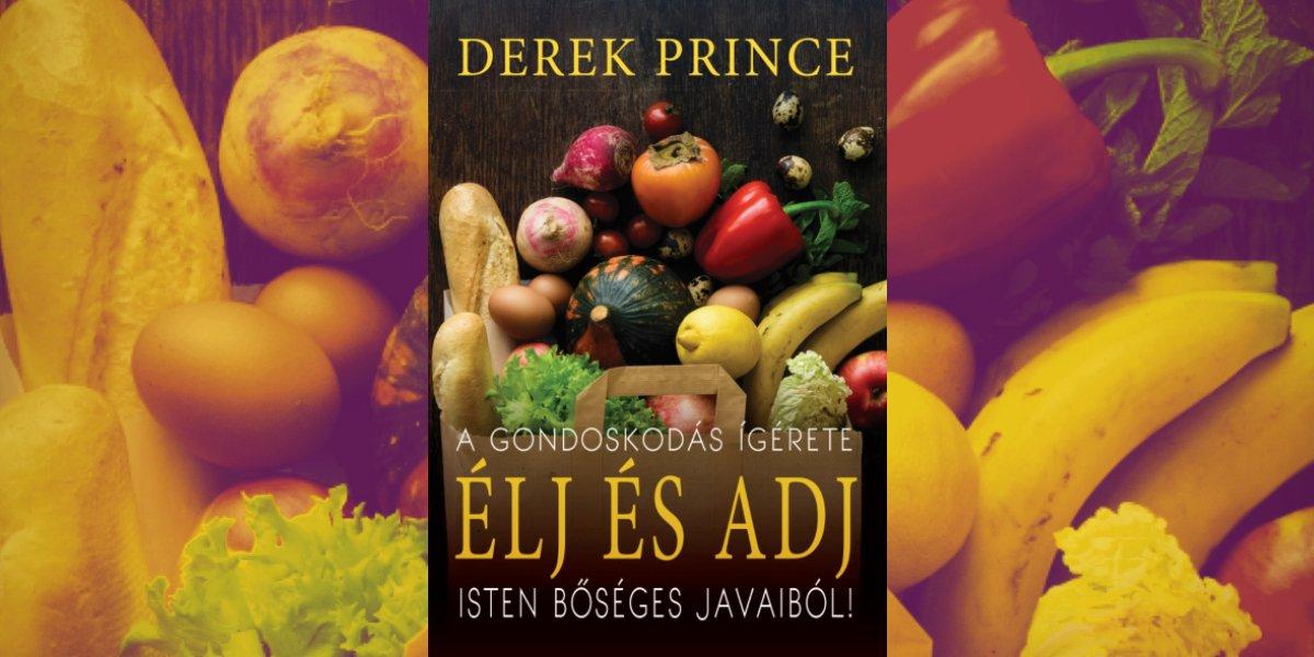5elj-es-adj-banner-210515