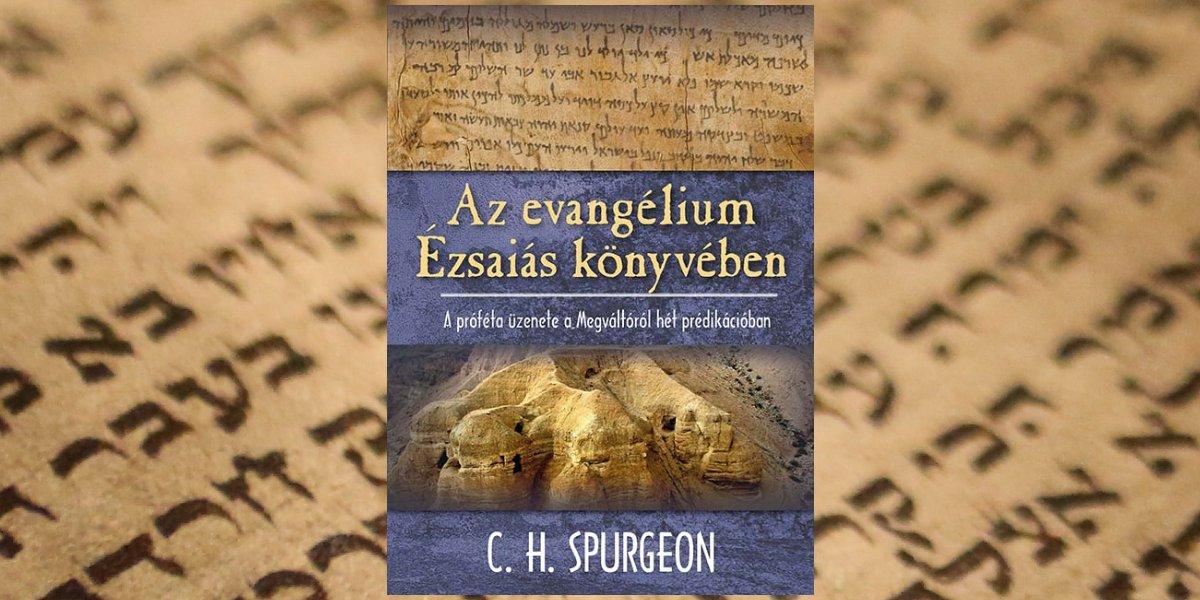 1az-evangélium-ézs-kv-210714