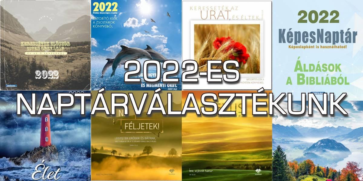 2naptárválaszték-2022-211007