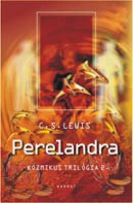 Perelandra (papír)