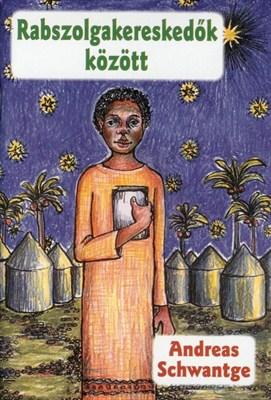 Rabszolgakereskedők között (Papír)
