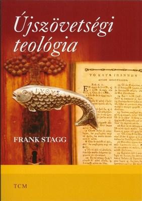 Újszövetségi teológia (Papír)