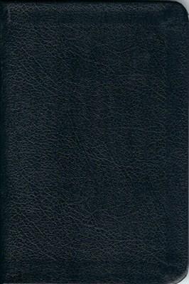 Újszövetség revideált Károli díszkiadás (Műbőr, ezüst szegéllyel)