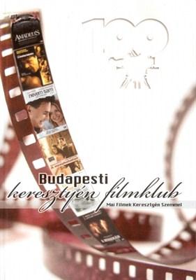Budapesti keresztény filmklub (Papír)