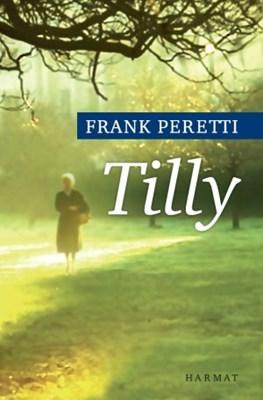 Tilly (Papír)