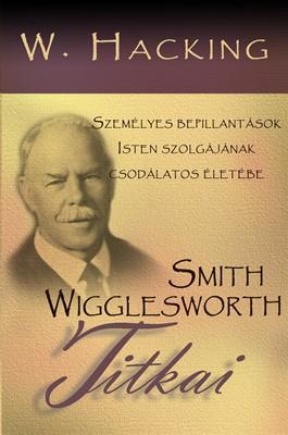 Smith Wigglesworth titkai
