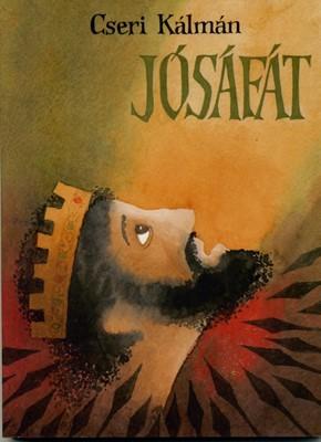 Jósáfát (Papír)