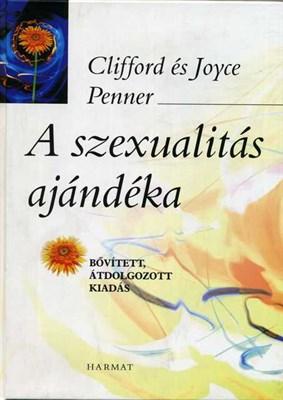 A szexualitás ajándéka (Papír)
