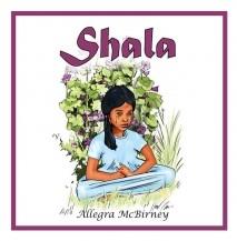 Shala (Papír)