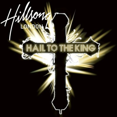 Hail to the King DVD+CD (DVD)