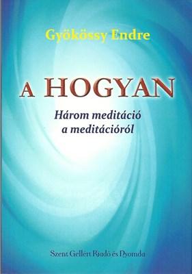 A Hogyan (Papír)