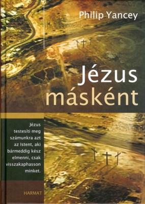 Jézus másként (Papír)