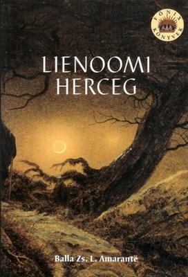 Lienoomi herceg (papír)