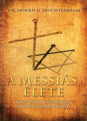 A Messiás élete (Papír)