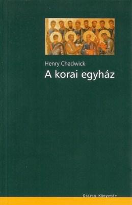 A korai egyház (papír)