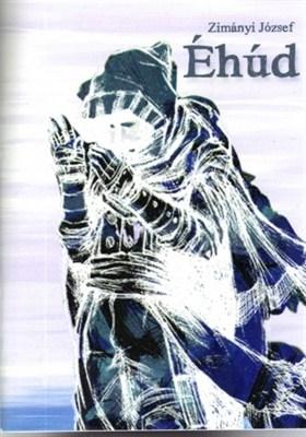 Éhúd (füzet)