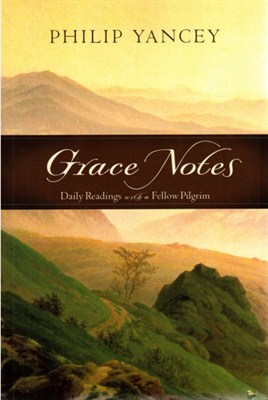 Grace Notes (Papír)
