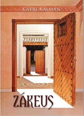 Zákeus (Papír)