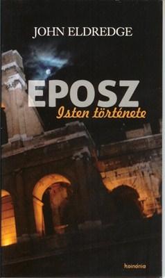 Eposz (Papír)