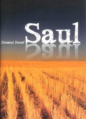 Saul (füzet)