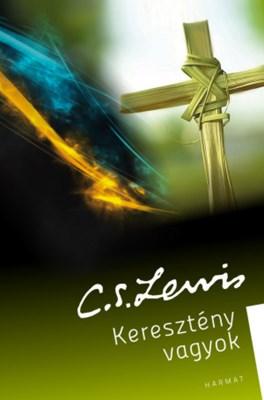 Keresztény vagyok (Papír)