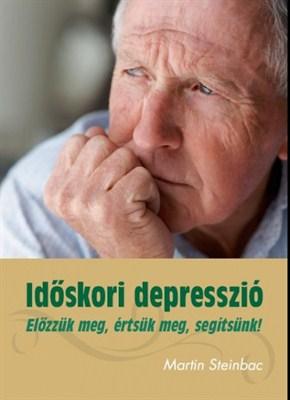Időskori depresszió