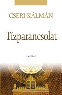 Tízparancsolat (papír)