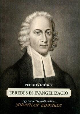 Ébredés és evangélizáció (füzet)