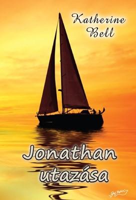 Jonathan utazása (Papír)