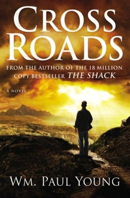 Cross Roads (Hardback / Keménytáblás)
