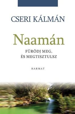 Naamán (Papír)
