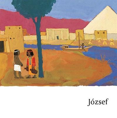 József (füzet)