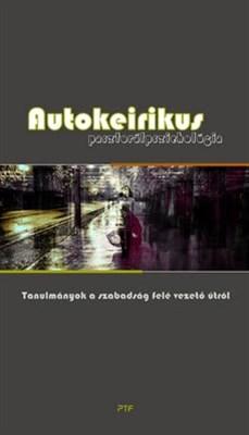 Autokeirikus pasztorálpszichológia I.