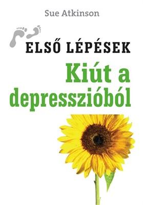 Kiút a depresszióból (Papír)